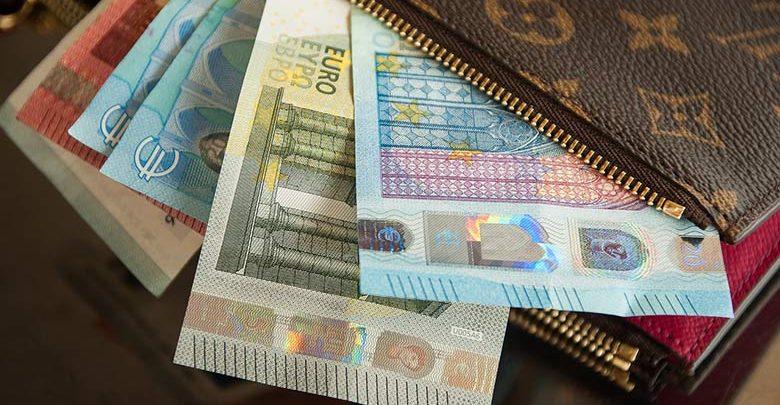 Валюта финляндии до евро