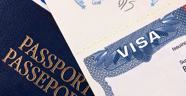 Нюансы однократной визы в Финляндию для россиян в 2019 году