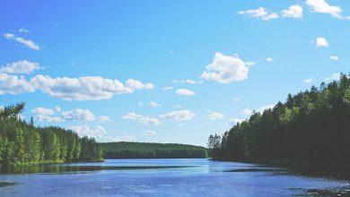 Присоединение Финляндии к России